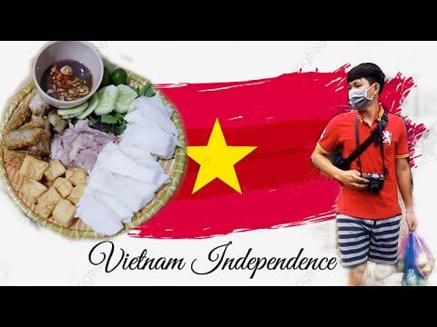 เที่ยวVSเรียนภาษา🇻🇳EP116: เมนูอาหารยอดนิยมในเวียดนาม