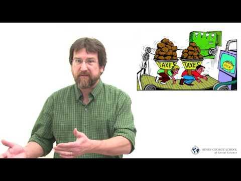 Understanding Economics: 11 - The Remedy