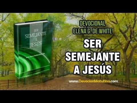 ¿Una ciudadana puede pedir a su padre deportado dos veces? | Noticias Telemundo from YouTube · Duration:  1 minutes 20 seconds