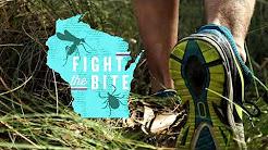 Ticks & Mosquitoes: Preventing Illness
