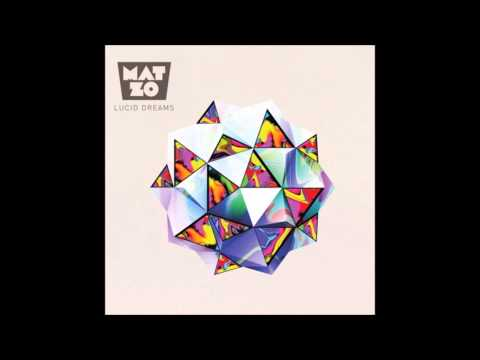 Mat Zo - Lucid Dreams (Cold Blue's Uplifting Remake)