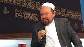 Allaha şirk koşmamak biat şartı hakkında
