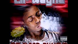 Lil Wayne - BM Jr ft Birdman (DJ SOUL remix)