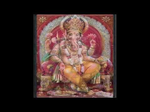Om Ganapathi Remix