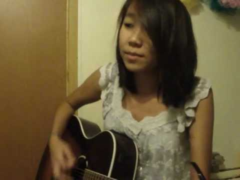 Intensity in Ten Cities - Chiodos (ACOUSTIC COVER!)