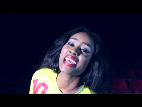 Queen Biz - Sunu Gainde yi (Official Video)