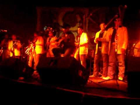 Espinoza Paz 3-27-09, Oklahoma City