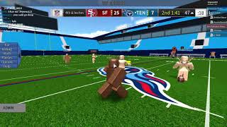 LEGENDARY FOOTBALL (VIP) FUNNY MOMENTS TURNING MY FRIEN DS INTO KAYLACUTEWATERS AND HAVING FUN