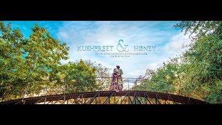 Gal Sun Challeya | Cinematic | Lip Dub | Kush & Hunny | Sushil Dhiman Photography +919646960018