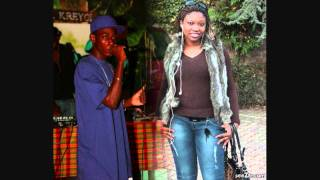 JeDdy feat Gamaliele - LA VICTOIRE_[May 2011]