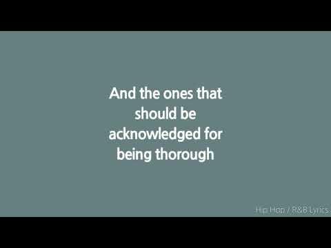 Lil Durk - TherlBread (Lyrics)