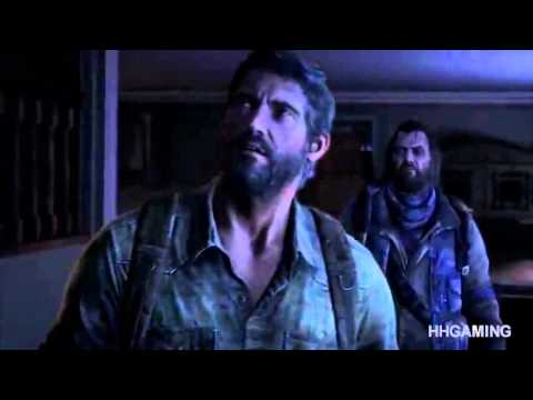 The Last of Us - PC Completo Crackeado + Key [LINK OFF]