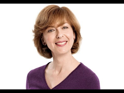 Lynn Bowles Leaves Radio 2