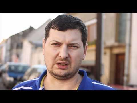 Godzone message 05 - Mario Tomášik