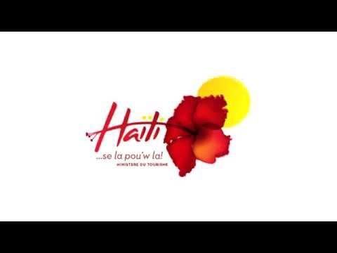 Haiti Tourisme