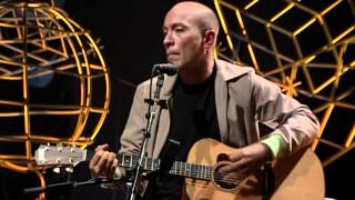 Ira! - Tarde Vazia (com Samuel Rosa) - Acústico MTV