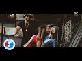 Rayo y Toby - Detras De Camaras (Compañia Audiovisual)