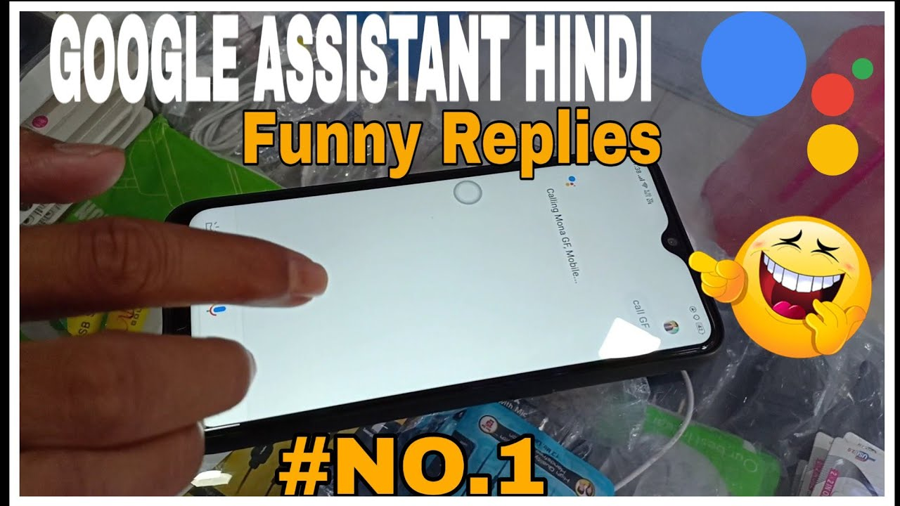 Hey Google translate sister 14 mother 14 and everyone 14 in Hindi | PART-2