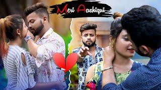 Meri Aashiqui | Ye Dua Hai Meri Rab Se | SR | Jubin Nautiyal | Sad Love Story | Rangoli Creation