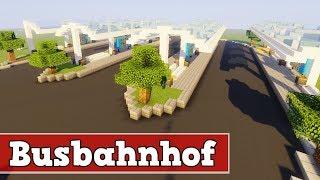 Tutorial Minecraft Videos Tutorial Minecraft Clips Clipzuicom - Minecraft redstone haus bauen tutorial deutsch