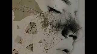 Earth Song - Frank Ticheli