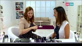 Clio Make up - Come ingrandire le labbra