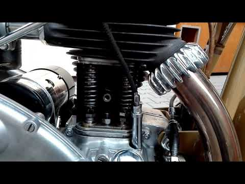Motosacoche ventil(1)