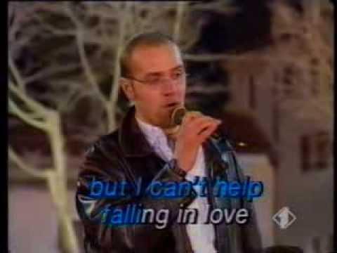 karaoke badia polesine