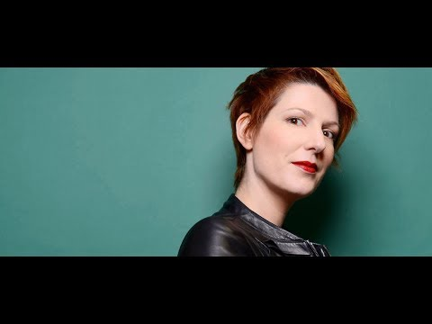 Natacha Polony, une interview absolument salutaire !