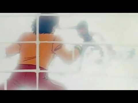 Captain Tsubasa - Soundtrack 4