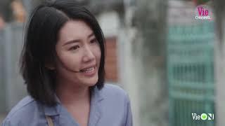 Hạnh, Châu, Ngà không tin vào mắt mình, bà Ích bỏ rơi Ngọc trong phòng mổ   CÂY TÁO NỞ HOA