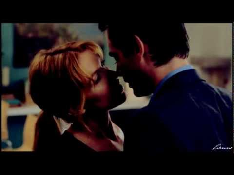 Nola & Alex LTBP ◆ It Happens In A Blink