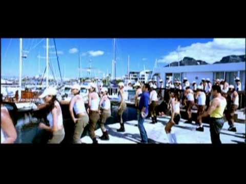 Tujhe Aksa Beach Ghuma Du - Remix (Full Song) | God Tussi Great Ho
