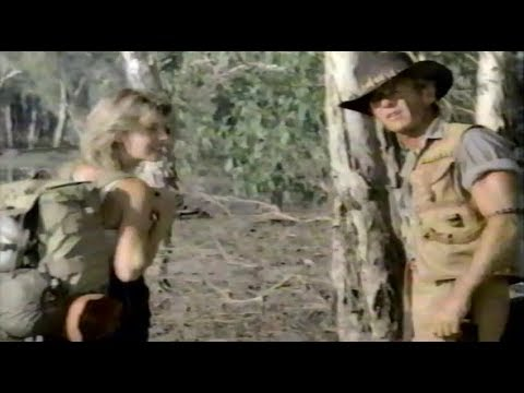 1988 time  for Crocodile Dundee, Friday the 13th, Beatles, etc.