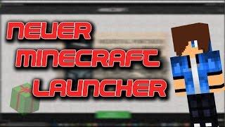 Minecraft: Neuen Launcher installieren [Tutorial]