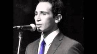 Ahmed Saad - 3ala Remsh 3younha / احمد سعد - على رمش عيونها