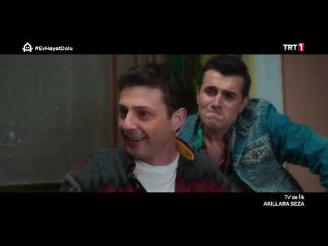 GRUP VİTAMİN - ELALARINI [Official Music Video]