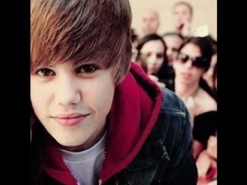 Justin Bieber - Latin Girl - Ringtone+Free download link!