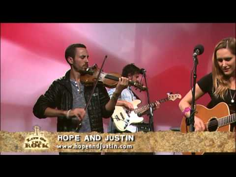 Life on the Rock - 2014-12-19 - 2014 Recap Show