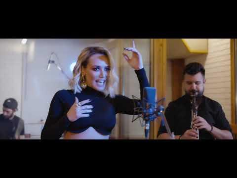 Εύα Μπάιλα - Θέλουμε δεν θέλουμε (Official Music Video 2021) - Produced by Haperis & Pantzis