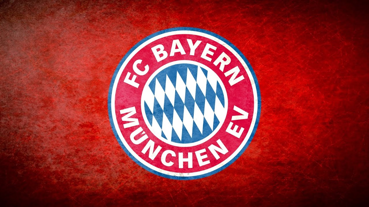 Bayern Mùnchen