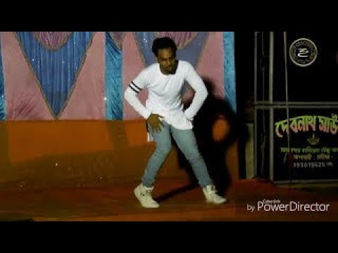 AWARI from EK VILLAIN dance cover | CRACKER ANU | CRAZZY CRACKERS CREW #C3 |  ALL NEW VIDEO OF 2017