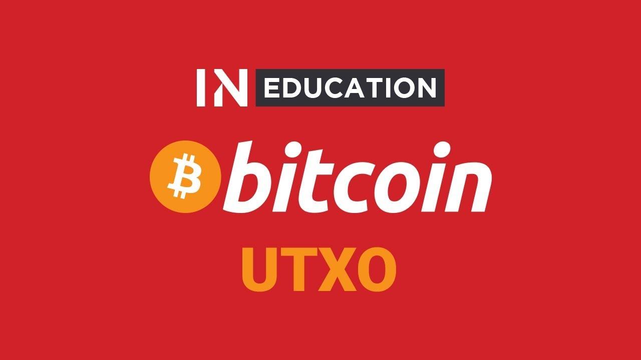 bitcoin jelentése tamil schwab trading bitcoin