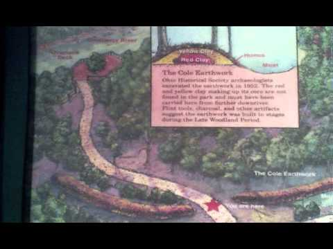 Highbanks Prehistoric Earthworks