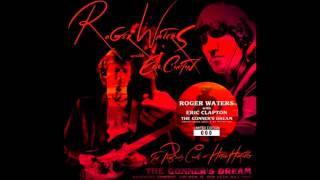 �������� ���� Roger Waters - 01 - Apparently They Were Traveling Abroad/Running Shoes [SBD SUP+ HD]) ������