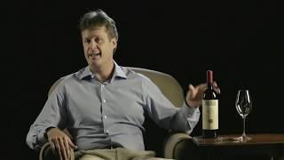 Tignanello 2010 | Emirates Wines | Emirates Airline