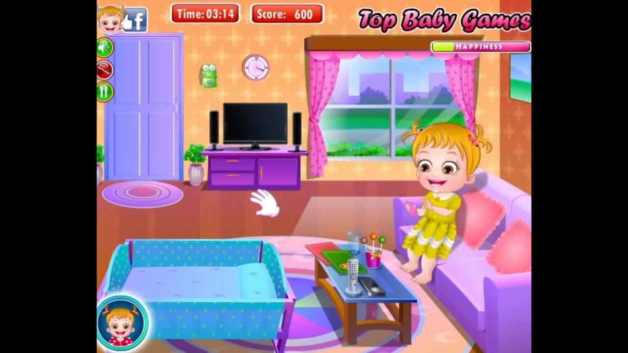 Игры малышка хейзел новые игры на русском языке онлайн игры детские стрелялки онлайн бесплатно с танками