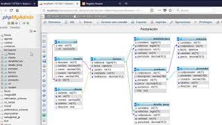 Registro de Usuarios con PHP y MySql - 17