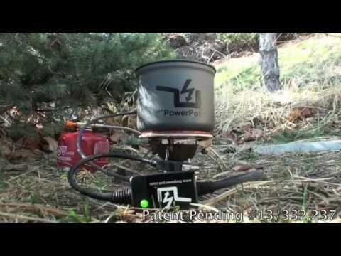 Элементы Пельтье из Китая. Где купить модули TEC1-12706 - YouTube