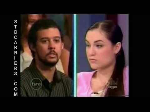 Porn Star Sasha Grey on Tyra Banks (p2) No Annotations from YouTube · Duration:  5 minutes 50 seconds
